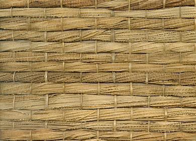 Oceanic Arts Catalog Tropical Mattings
